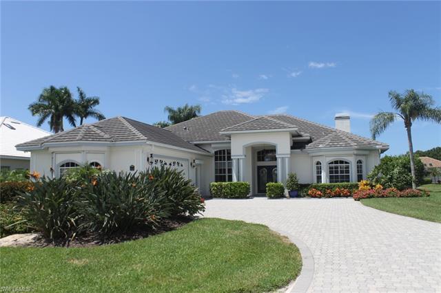 28881 Regis Ct, Bonita Springs, FL 34134