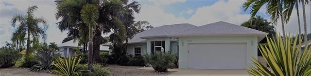27540 Garrett St, Bonita Springs, FL 34135