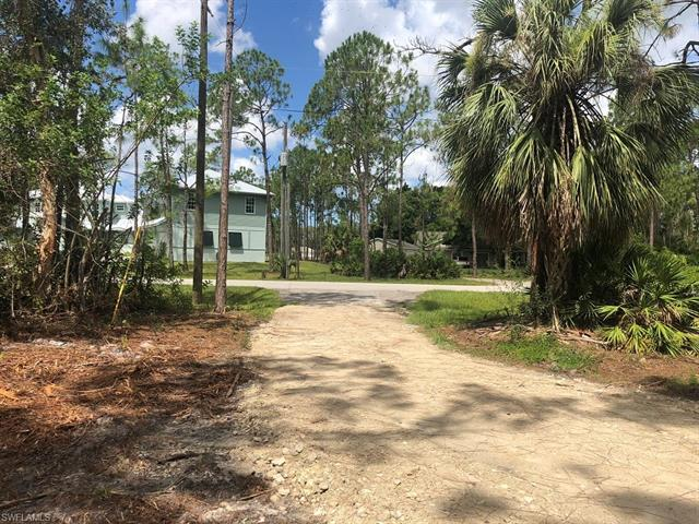24677 Claire St, Bonita Springs, FL 34135