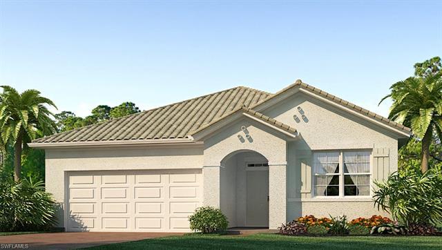 3275 Birchin Ln, Fort Myers, FL 33916