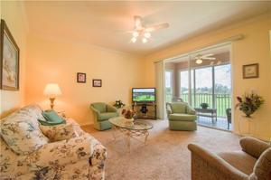 10453 Washingtonia Palm Way 3323, Fort Myers, FL 33966