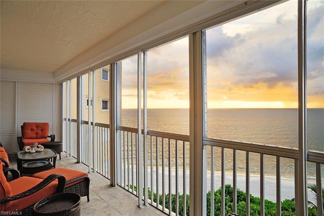 9051 Gulf Shore Dr 603, Naples, FL 34108