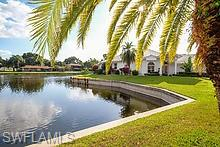 9731 Mainsail Ct, Fort Myers, FL 33919