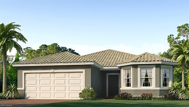 3283 Birchin Ln, Fort Myers, FL 33916