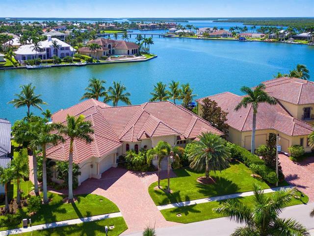 841 Heathwood Dr, Marco Island, FL 34145