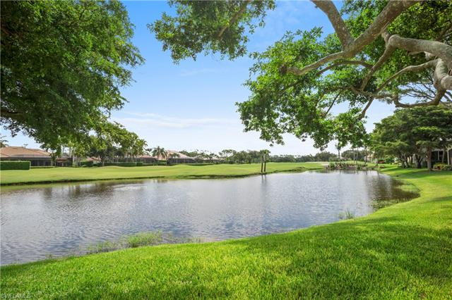 1028 Grand Isle Dr, Naples, FL 34108