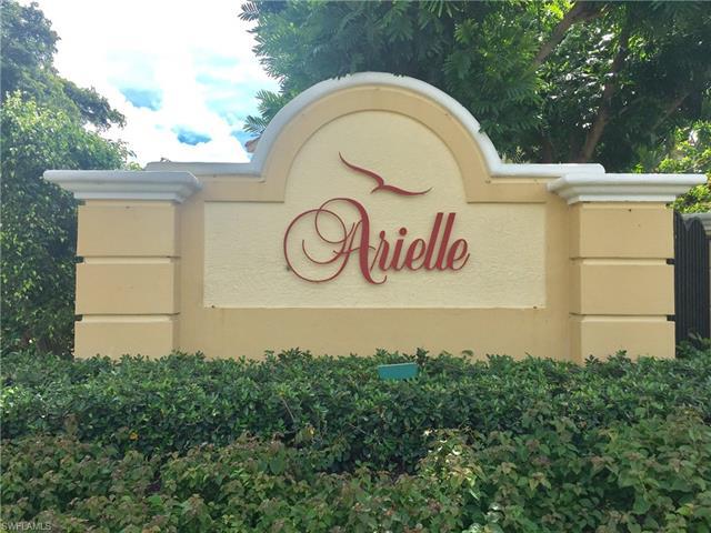 2170 Arielle Dr 703, Naples, FL 34109
