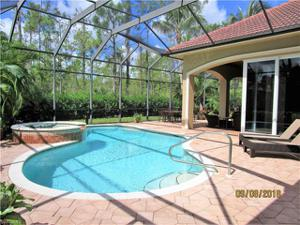 11560 Glen Oak Ct, Estero, FL 33928