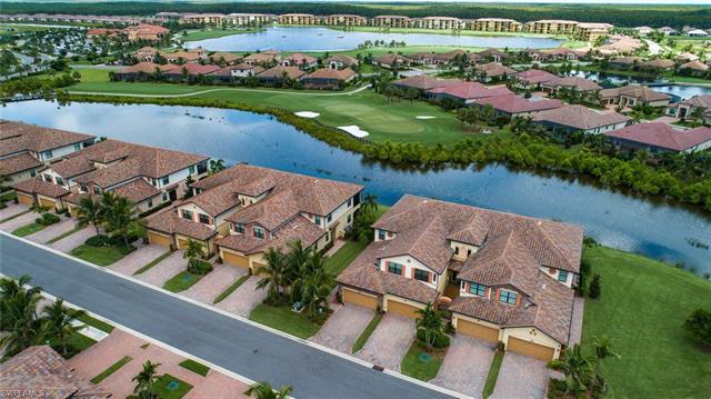 28555 Carlow Ct 1001, Bonita Springs, FL 34135