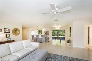 111 Coral Vine Dr, Naples, FL 34110
