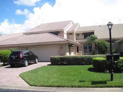 11634 Quail Village Way 161-2, Naples, FL 34119