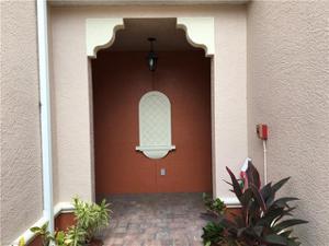 20240 Estero Gardens Cir 104, Estero, FL 33928