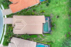 19704 Casa Verde Way, Estero, FL 33967