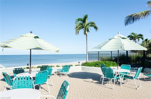 1065 Gulf Shore Blvd N 116, Naples, FL 34102