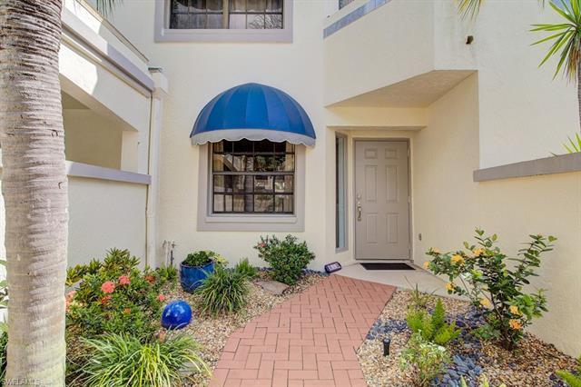 9646 Halyards Ct N 11, Fort Myers, FL 33919