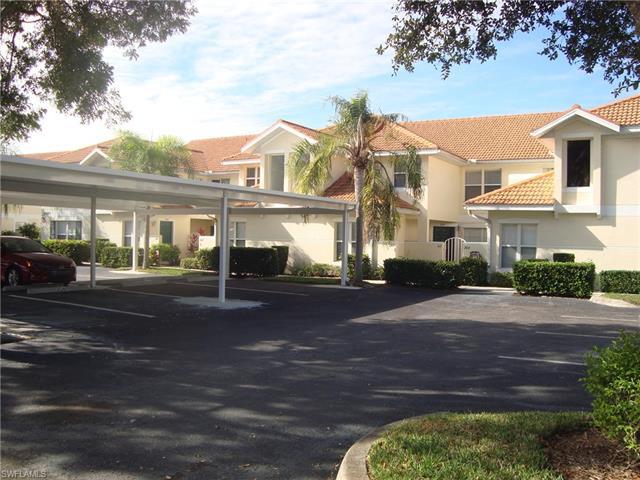 5080 Cedar Springs Dr 103, Naples, FL 34110