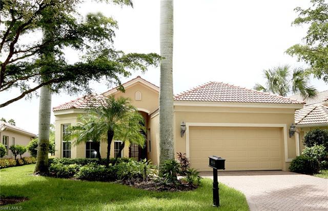 14114 Tivoli Ter, Bonita Springs, FL 34135