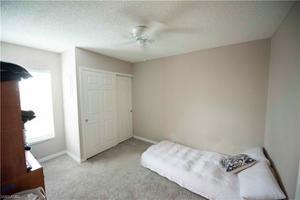 1268 Westlake Blvd, Naples, FL 34103