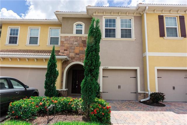 10809 Alvara Way, Bonita Springs, FL 34135