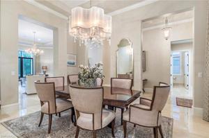 2289 Residence Cir, Naples, FL 34105