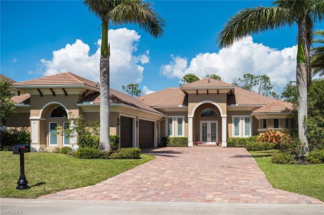 14516 Marsala Way, Naples, FL 34109