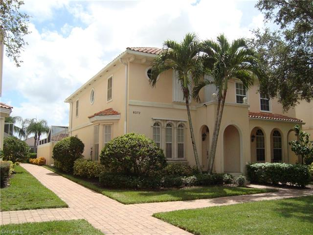 6072 Islandwalk Blvd, Naples, FL 34119