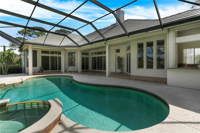 159 Cheshire Way, Naples, FL 34110
