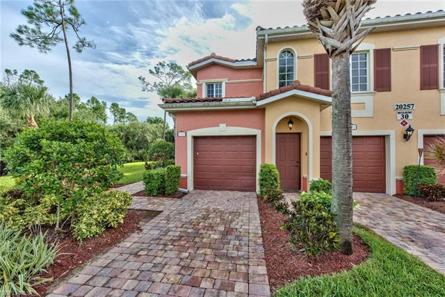 20257 Royal Villagio Ct 101, Estero, FL 33928
