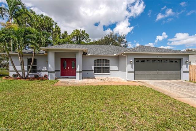 18348 Fuchsia Rd, Fort Myers, FL 33967