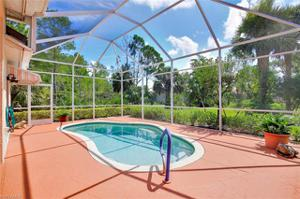 5887 Northridge Dr N A-13, Naples, FL 34110