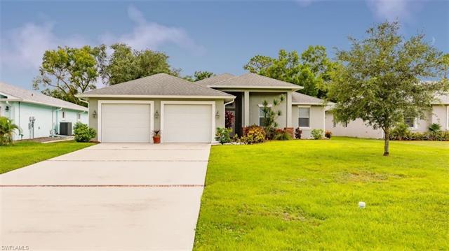5822 Elizabeth Ann Way, Fort Myers, FL 33912