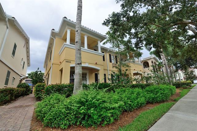 14608 Escalante Way, Bonita Springs, FL 34135