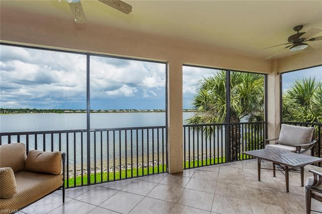 10646 Smokehouse Bay Dr 202, Naples, FL 34120