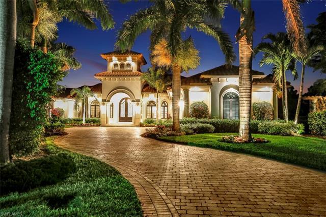 12420 Vittoria Way, Fort Myers, FL 33912