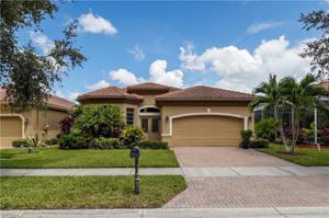 15579 Laguna Hills Dr, Fort Myers, FL 33908