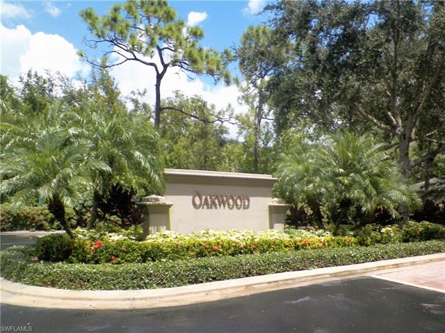 27034 Oakwood Lake Dr, Bonita Springs, FL 34134