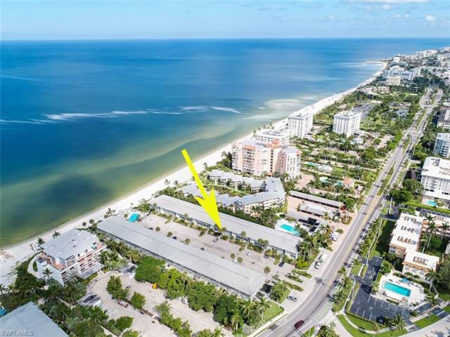 1065 Gulf Shore Blvd N 308, Naples, FL 34102