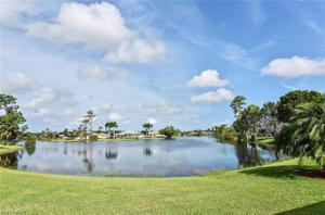 7543 Berkshire Pines Dr, Naples, FL 34104
