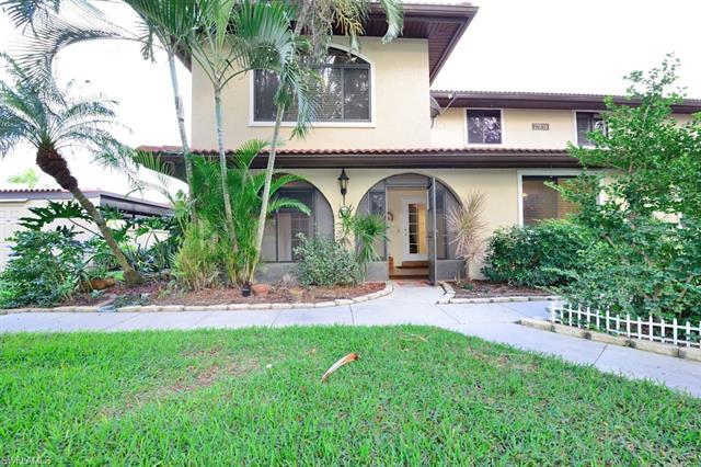 27830 Hacienda East Blvd 3, Bonita Springs, FL 34135