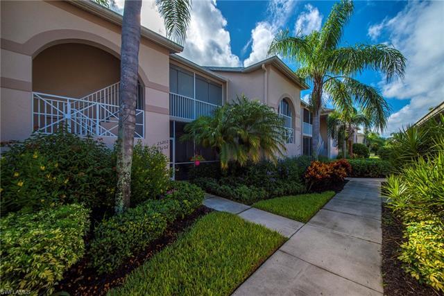 26160 Clarkston Dr 102, Bonita Springs, FL 34135