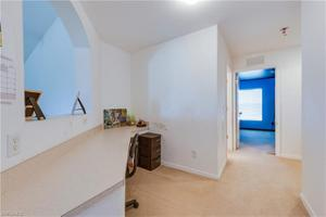 2521 5th Ave, Cape Coral, FL 33909