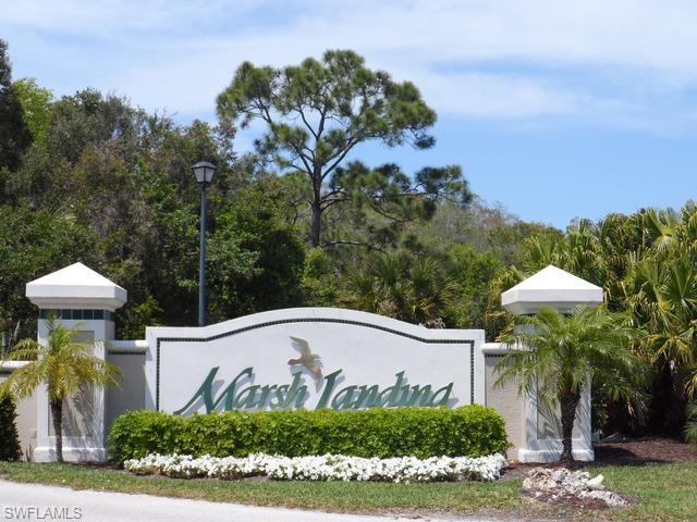 23176 Marsh Landing Blvd, Estero, FL 33928