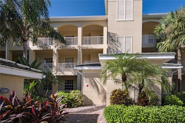 3431 Pointe Creek Ct 303, Bonita Springs, FL 34134