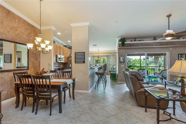 10290 Heritage Bay Blvd 3225, Naples, FL 34120