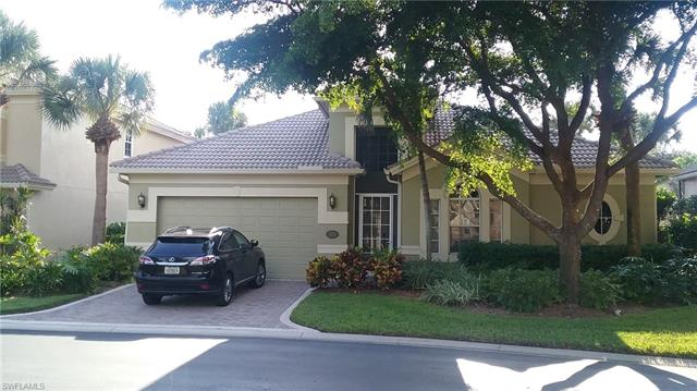2256 Island Cove Cir, Naples, FL 34109