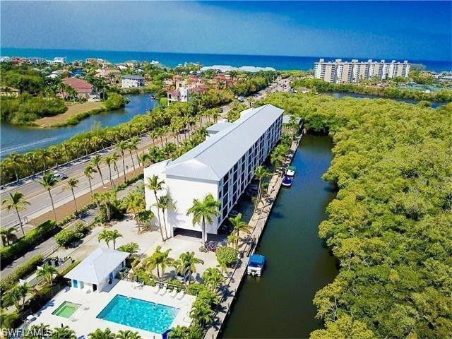 5220 Bonita Beach Rd 110, Bonita Springs, FL 34134