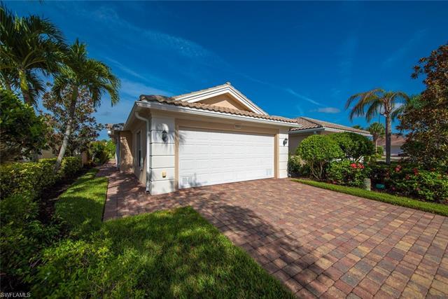 28854 Vermillion Ln, Bonita Springs, FL 34135