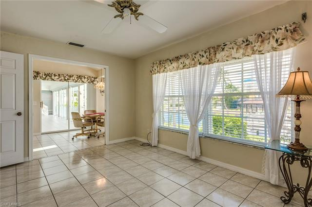 341 Egret Ave, Naples, FL 34108