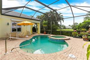 752 Ashburton Dr, Naples, FL 34110