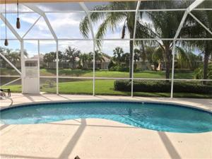 15370 Scrub Jay Ln, Bonita Springs, FL 34135
